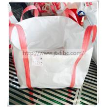 Top quality PP FIBC bags FIBC