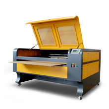1390/1310 laser cutting machine and laser engraver cutter for cutting marble ,granite, tombstone, wood non metal