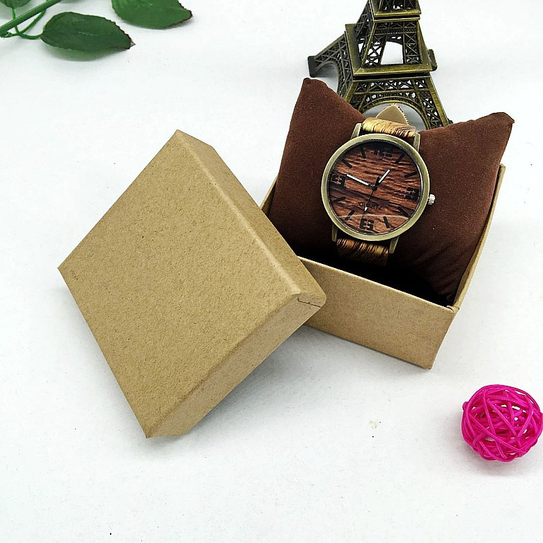 Watch Box 3