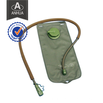 Water Bag (WB-AH02) for Camping