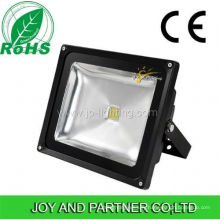 50W COB LED Projector Light of Flood Lighting (JP83750COB)