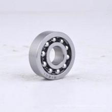 Нержавеющая сталь самоустанавливающихся шарикоподшипниках (SS1200-SS1210)