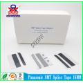 Ruban Splice Spécial SMT 16mm