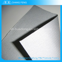 Electrical Insulation best corrosion resistance silicone coated fiberglass fabrics