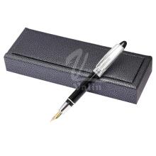 Горячая продажа подгонял перьевую ручку для промотирования