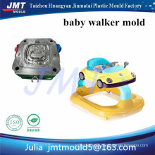 new model baby walker mould,babu products