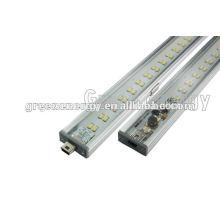 10-30V 5W 6W 8W LED Rigid Strip light