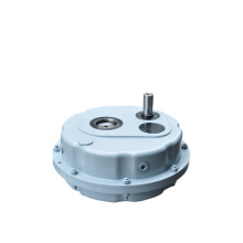 ta/hxg series shaft mounted gear speed gearbox for crusher