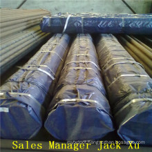 seamless steel pipe for ship building Pipe/Tube/seamless steel pipe din 17175
