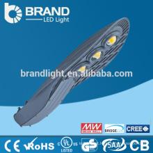 Fabricante Fonte Direta Outdoor IP67 180W LED Street Light