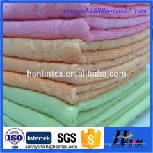 China fornecedores toalha de microfibra seca rápida, toalhas de banho