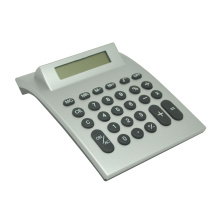 big size dual power office desktop calculator