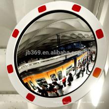 Tráfico espejo redondo reflexivo 45cm para la venta caliente