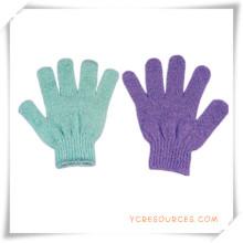 Bad Handschuhe als Werbegeschenk (HA05003)