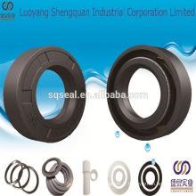 joint d'huile anneaux Chine Fournisseur