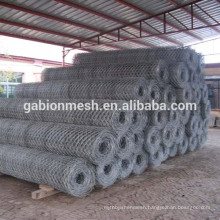 Chicken mesh used for sale