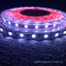 UL LED 5050 60 LEDs Faixa de luz LED