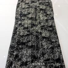 Druckgewebe Baumwollgewebe Textil