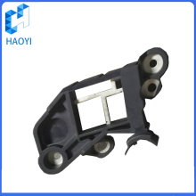 Precision molding Plastic mould manufacturers