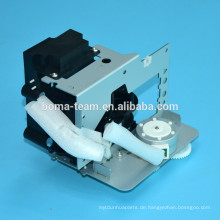 Reinigungstintenpumpe Servicestation für Epson Stylus 7880 9880 Druckerteile