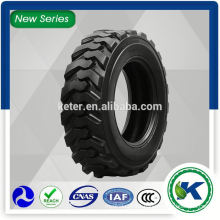 Alibaba China Hot-Sale Skid Steer Tyres Sks-4 Bob Cat Tire
