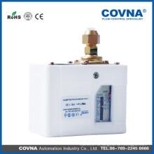 Автоматический выключатель давления водяного насоса