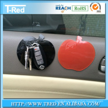 dashboard mat car anti slip sticky pad phone flexible