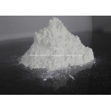 Agente de Matting da pintura de silicone para revestimentos UV do rolo