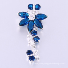 Manufacturer Supplier modern brooches With Long-term Service About
