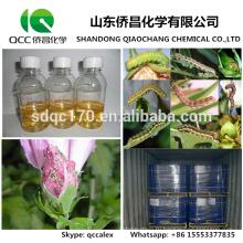 Мощный инсектицид / агрохимикат Profenofos 72% EC 50% EC 40% EC 90% TC CAS No.:41198-08-7
