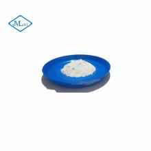 99% CAS 61-54-1 Polvo de triptamina