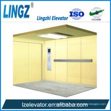 Подъемник лифта HOSTIVAL