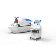 Instrumento de la terapia de próstata y enfermedad de Ginecología