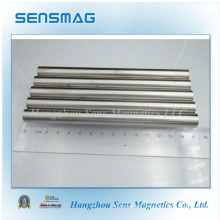 Permanent AlNiCo Magnets with Long Stick