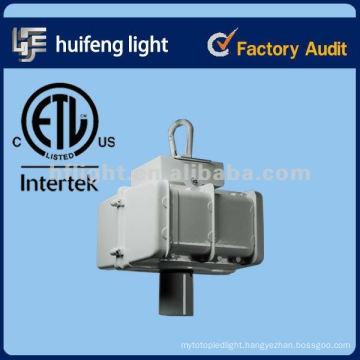 High Bay Gear Box/Lighting gear box