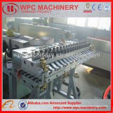 pvc wpc foam board machine/1220mm