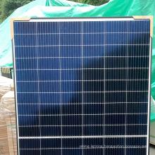 jinko renewable energy 10kw on-grid home solar system 10 kw on grid solar energy systems