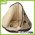 High Quality Tent Design Pet Cat/Dog House&Bed