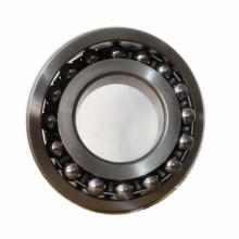 Forneça todos os tipos de rolamentos rolamentos de esferas auto-alinhados 1221