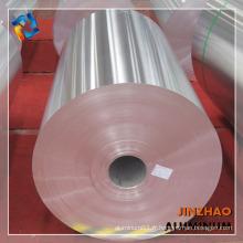 Meilleur prix de vente 5083 bobines d'aluminium