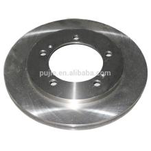 Disque de frein, rotor de frein 0 986 478 276