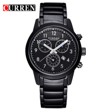 Fashion Business Men Designer Watches