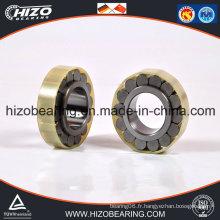 Pièces de machine portant le roulement à rouleaux cylindrique (NU2220M)