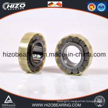 Machine Parts Bearing Cylindrical Roller Bearing (NU2220M)