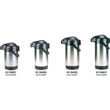 High Quality Stainless Steel Insulated Airpot Svap-3000bp