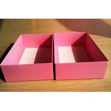 Gift Packing Box, Folding Paper Box, Folable Paper Gift Box