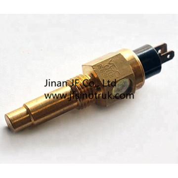 612630060035 614090067 61200090006 Water Temperature Sensor
