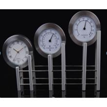 Gift Clock (DZ44)