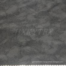 88%Nylon 12%Spandex Fabric with Jacquard 4-Way Stretch