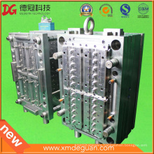OEM Custom Professional Plastic Injection Factory Cap Mold